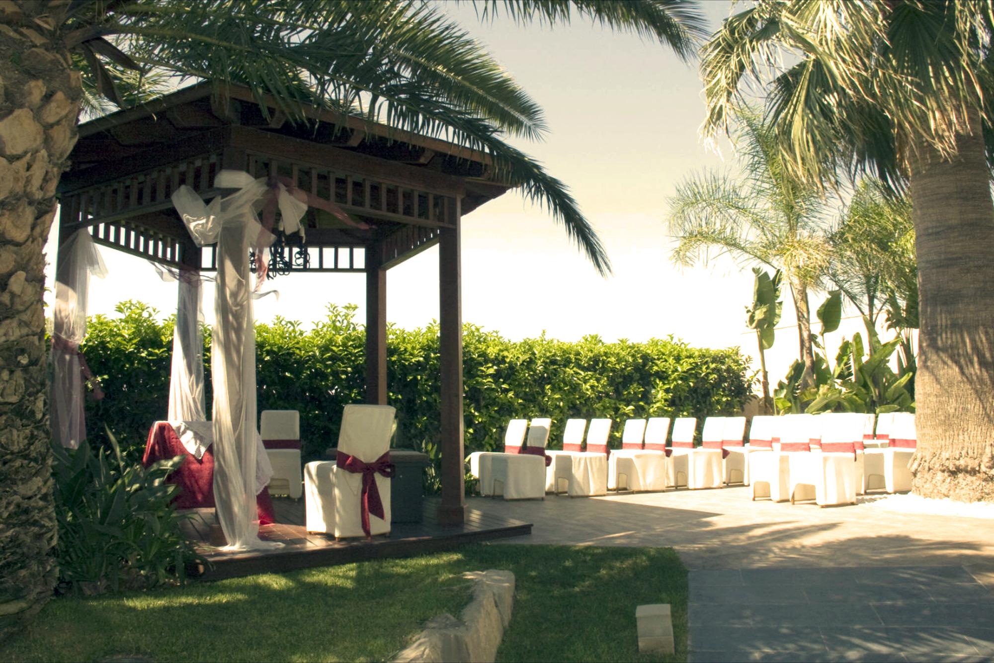 Bodas en valencia sal n de bodas en valencia for Decoracion bodas valencia