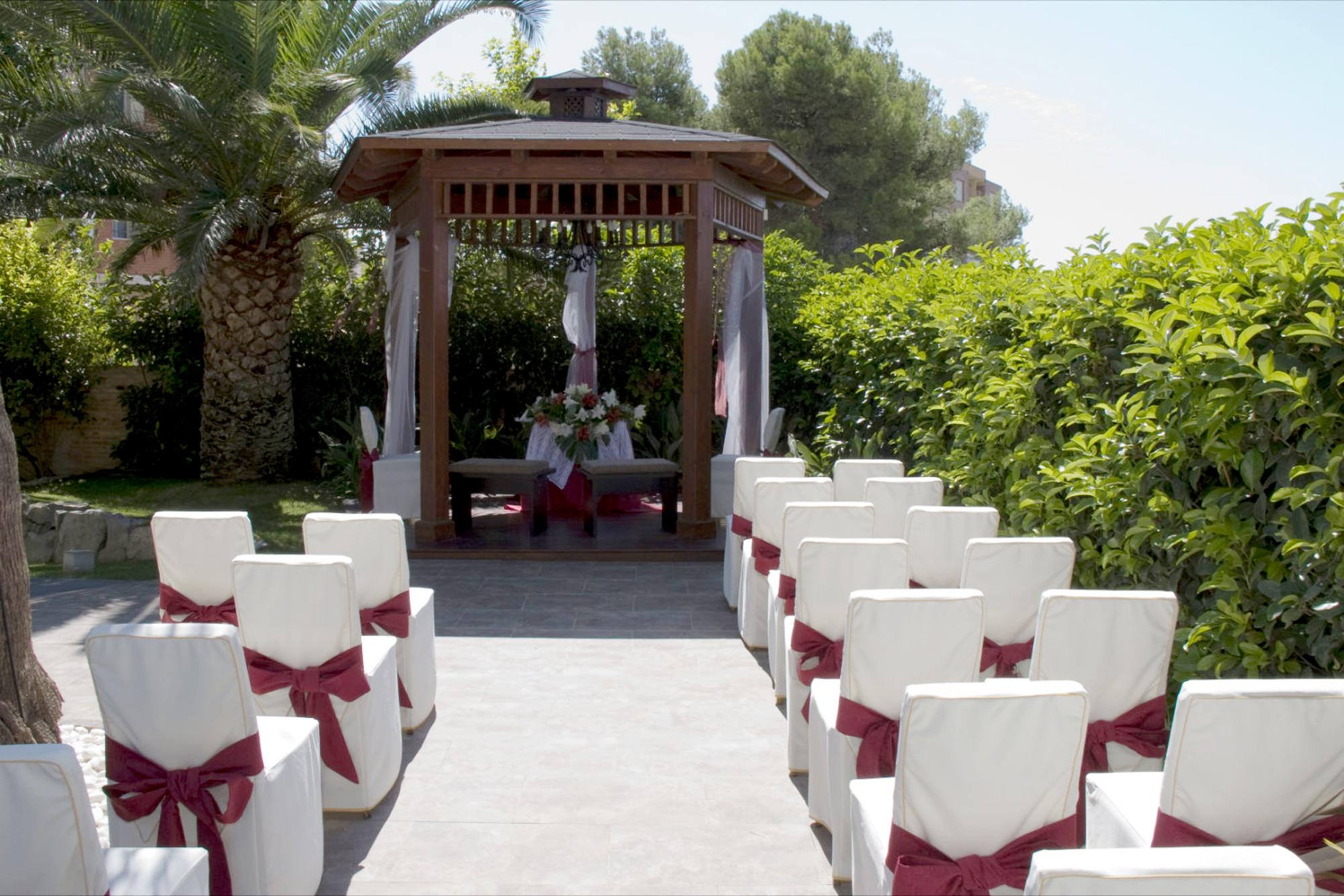 Bodas en valencia sal n de bodas en valencia for Salones para casamientos